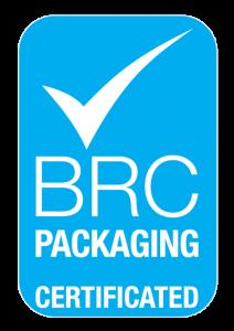 brc-certificate